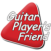 Guitar Players Friend